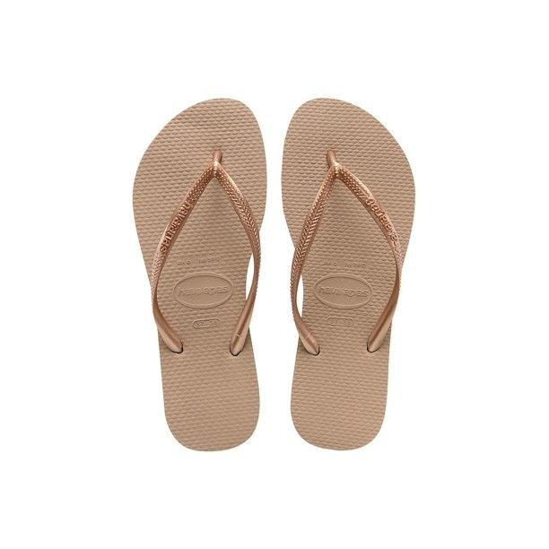Havaianas Flip Flops (Women's)