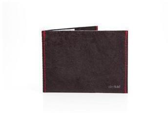 Slimfold Micro Tyvek Wallet
