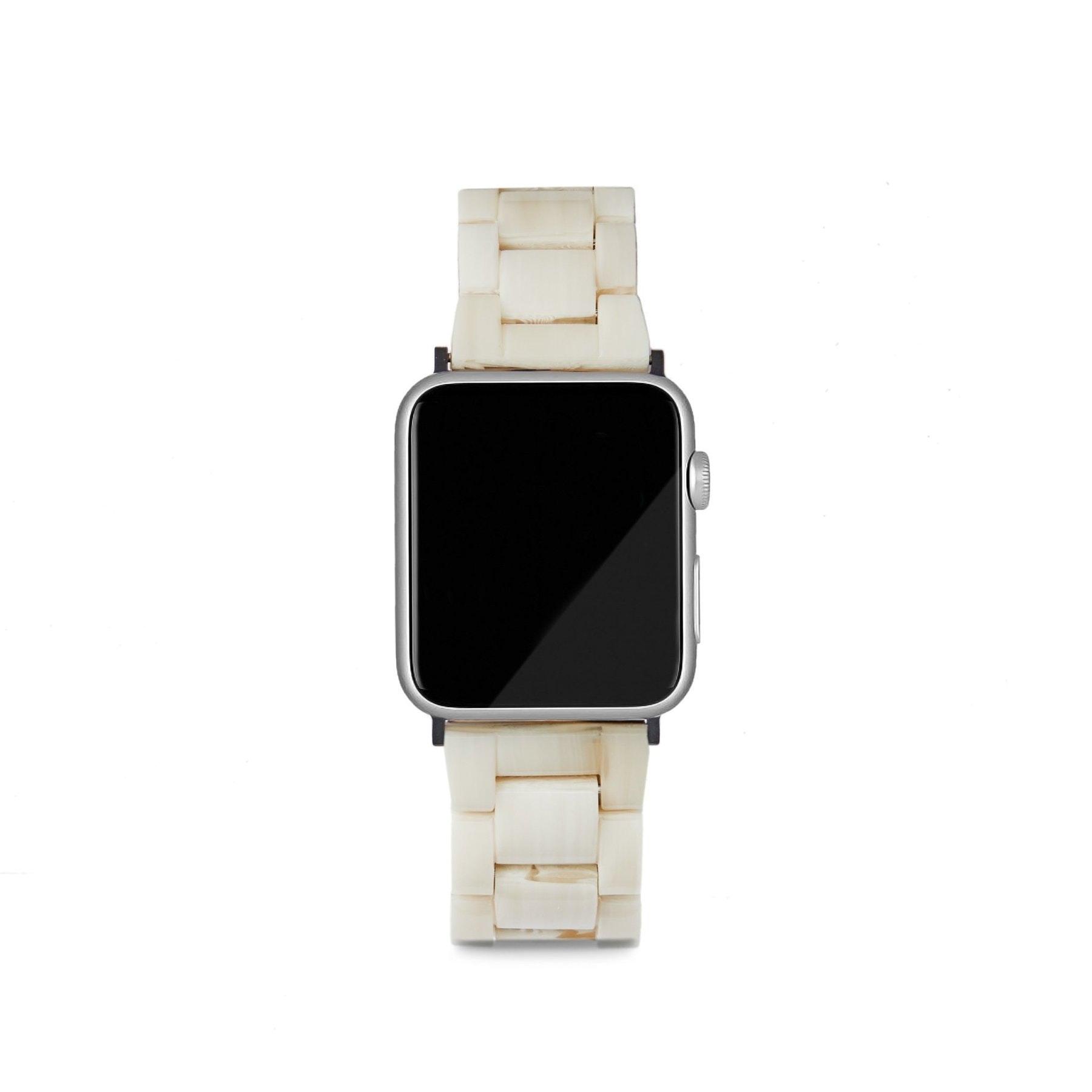 Machete Apple Watch Bands