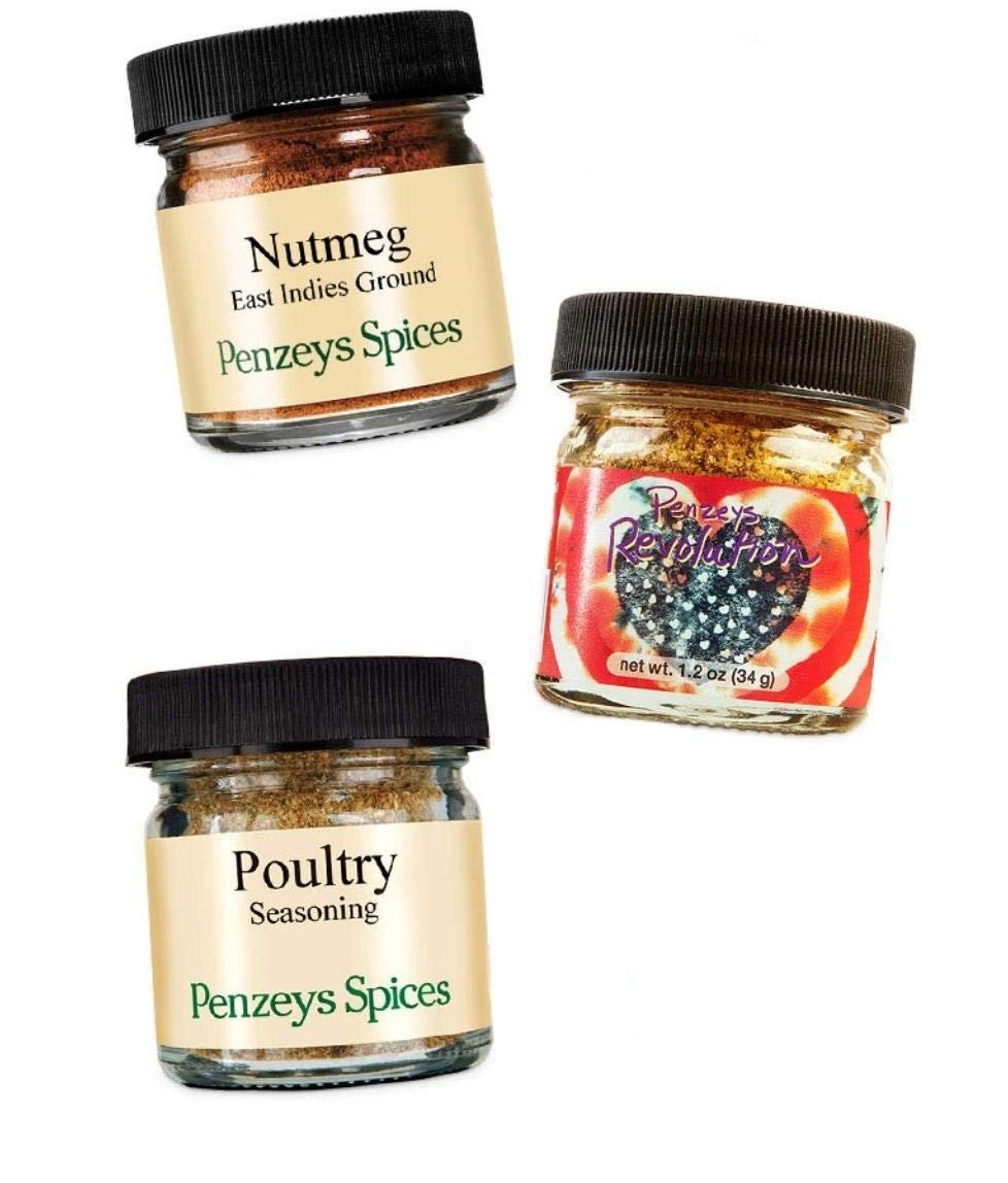 Penzeys Spice