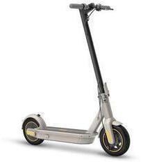 Segway Ninebot KickScooter Max G30LP