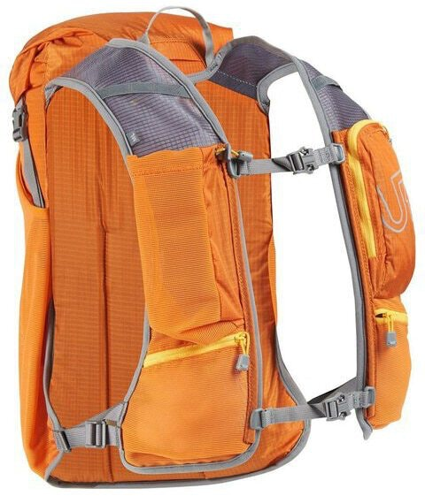 Ultimate Direction Fastpack