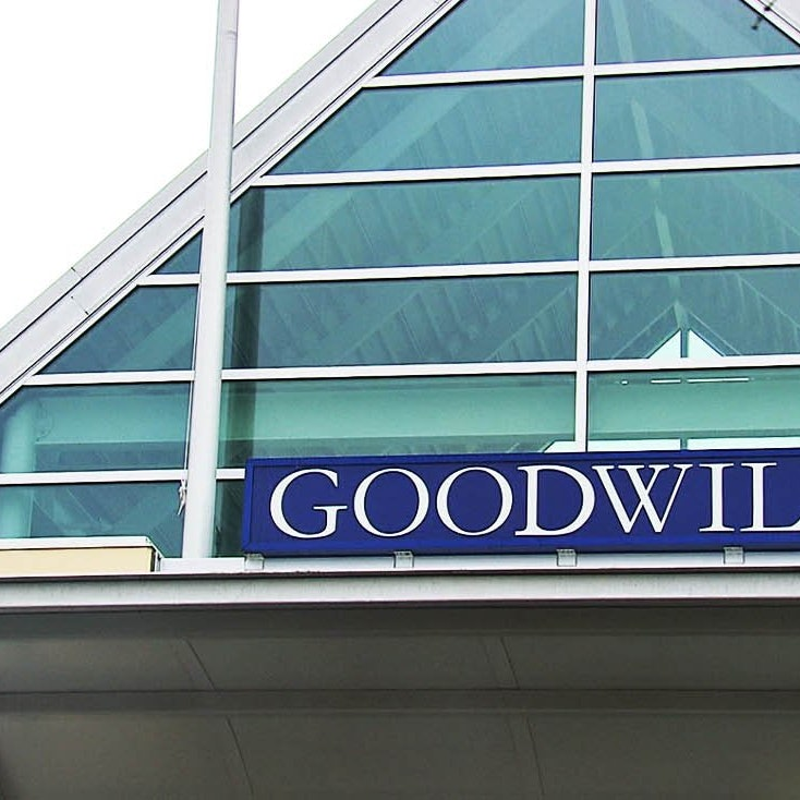 Goodwill Industries of the Columbia Willamette