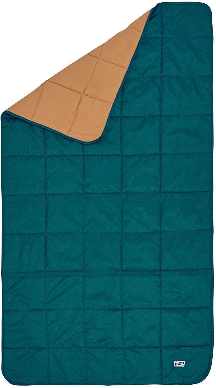 Kelty Outdoor Blanket