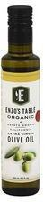 Enzo Table Extra Virgin Olive Oil