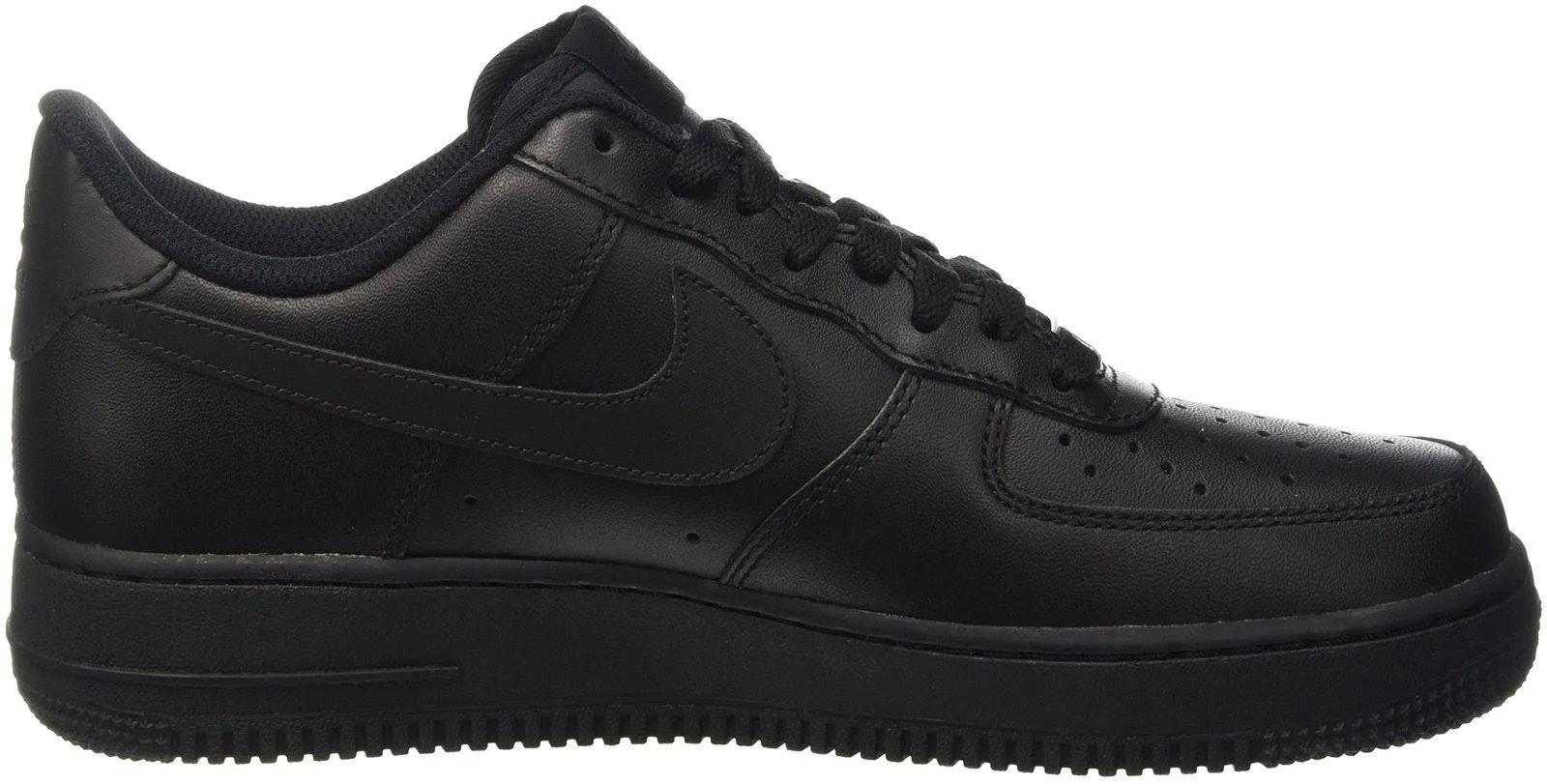 Nike Airforce Ones