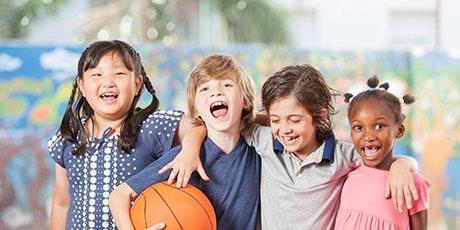 Integrative Pediatric Health Care