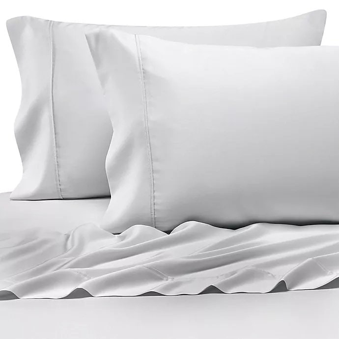 Bed Bath & Beyond Pure Beech Sateen Sheets