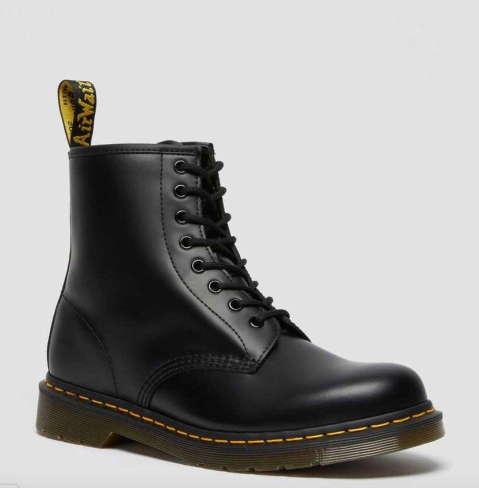 Doc Marten Classic Boots