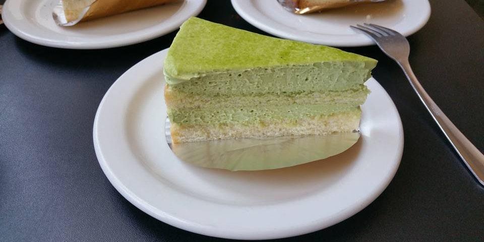 Hiroki Bakery