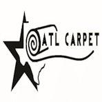 carpetservices