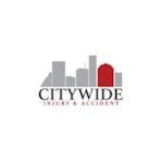citywideinjury