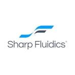 sharpfluidics