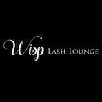 WispLashLounge