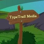 typetrail