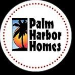 PalmHarbor