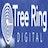 treeringdigital