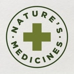 naturesmedicine