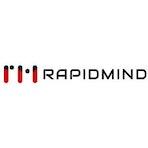 rapidmindtech