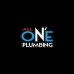 allnoneplumbing