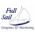 fullsailgraphic