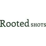 rootedshots