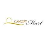 Canopymart