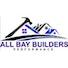 allbaybuildersp