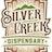 Silvercreekdisp