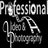 professionalvp