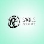 EagleLocksmith