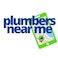 plumbersnearme