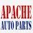 apacheusedautop