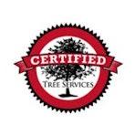 certifiedtreere