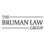 brumanlawgroup