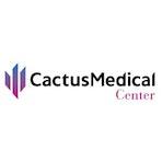CactusMedical