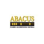 abacusplumbing