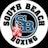 southbeachboxin