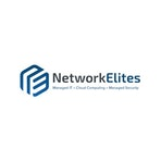 networkelites